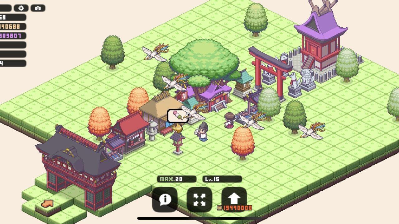 箱庭 ゲーム 【2021年】農場や街づくりが楽しめる!箱庭ゲームアプリおすすめラン...